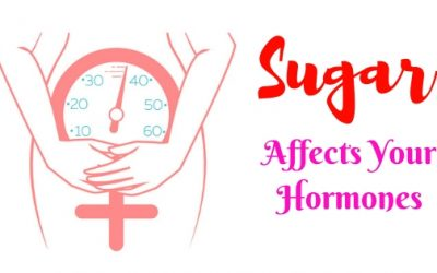 How Sugar Affects Your Hormones