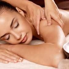 Aromatherapy and Stress