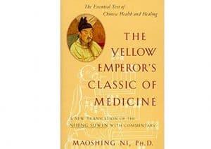 Yello Emperor creared uses for aromatic oils.
