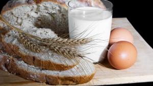 Foods Elimination Diet